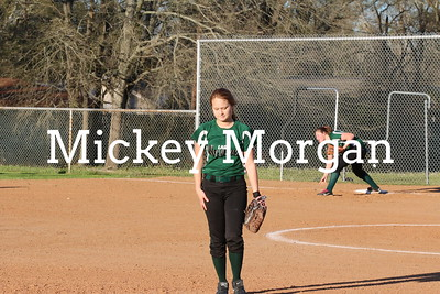 softball MHS VS Woodlawn 3-3-2015-16
