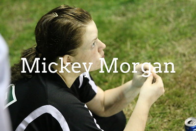 softball MISC 2015-16