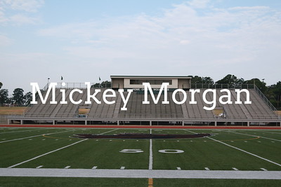 MHS football field (no pictures)