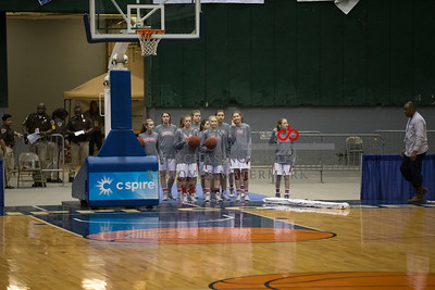 MHSAA State Tournament