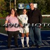 GirlsSoccerSeniorNight2016  11