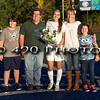 GirlsSoccerSeniorNight2016  6