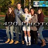 GirlsSoccerSeniorNight2016  18