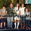 GirlsSoccerSeniorNight2016  7