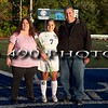 GirlsSoccerSeniorNight2016  9