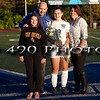 GirlsSoccerSeniorNight2016  19