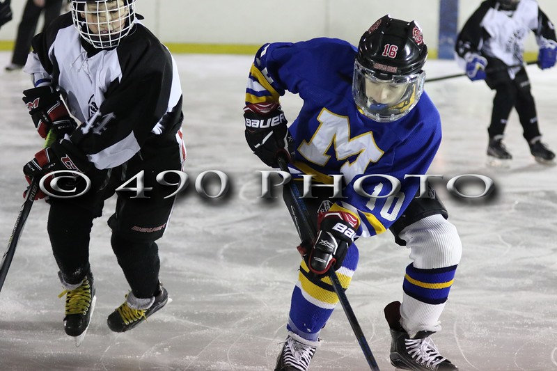 MHSHockey - Modified 2-6-18 13