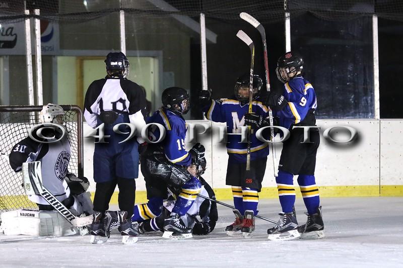 MHSHockey - Modified 2-6-18 22