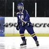 MHSHockey - Modified 2-6-18 8