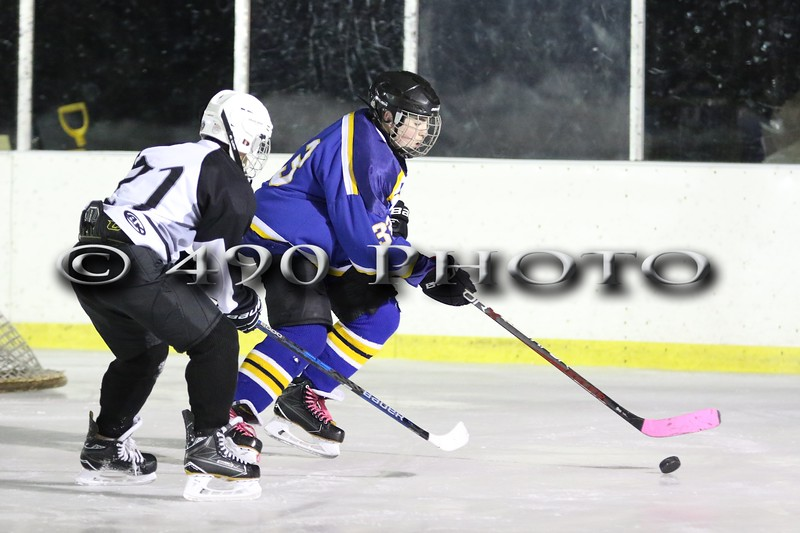 MHSHockey - Modified 2-6-18 21