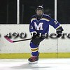 MHSHockey - Modified 2-6-18 7