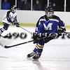 MHSHockey - Modified 2-6-18 58