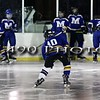 MHSHockey - Modified 2-6-18 5