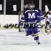 MHSHockey - Modified 2-6-18 32