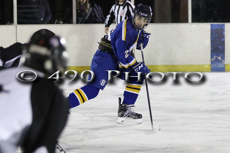 MHSHockey - Modified 2-6-18 39