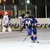 MHSHockey - Modified 2-6-18 43
