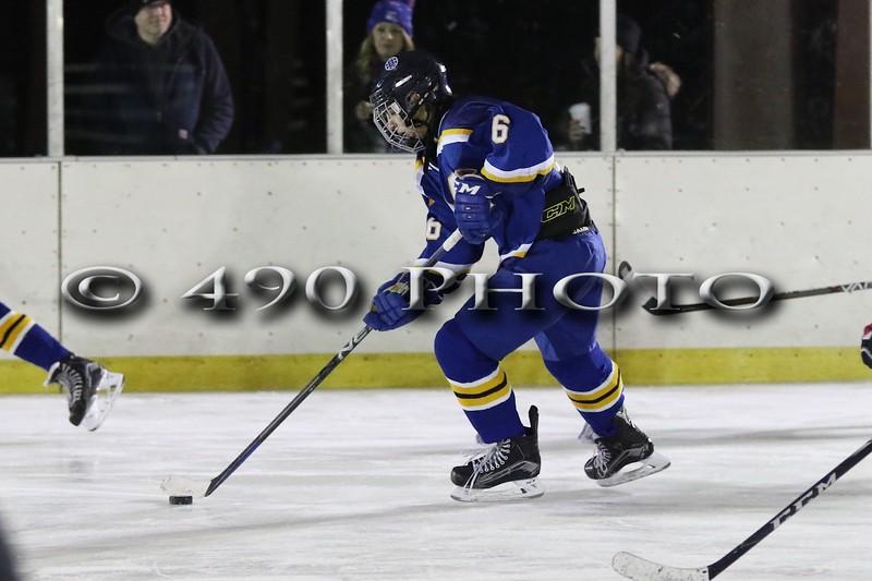 MHSHockey - Modified 2-6-18 28