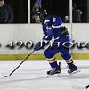 MHSHockey - Modified 2-6-18 28