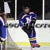 MHSHockey - Modified 2-6-18 48