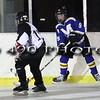 MHSHockey - Modified 2-6-18 16