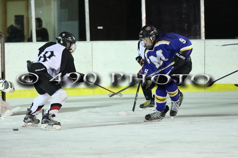 MHSHockey - Modified 2-6-18 30