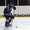 MHSHockey - Modified 2-6-18 10