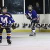 MHSHockey - Modified 2-6-18 44