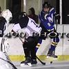 MHSHockey - Modified 2-6-18 17