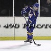 MHSHockey - Modified 2-6-18 46