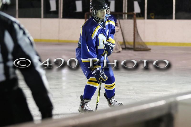 MHSHockey - Modified 2-6-18 20