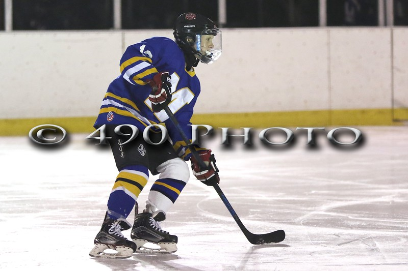 MHSHockey - Modified 2-6-18 4