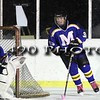 MHSHockey - Modified 2-6-18 49