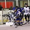 MHSHockey - Modified 2-6-18 42
