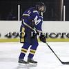 MHSHockey - Modified 2-6-18 9