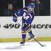 MHSHockey - Modified 2-6-18 45