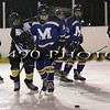MHSHockey - Modified 2-6-18 25