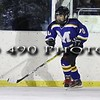 MHSHockey - Modified 2-6-18 53