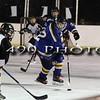 MHSHockey - Modified 2-6-18 51
