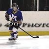 MHSHockey - Modified 2-6-18 3