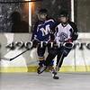 MHSHockey - Modified 2-6-18 18