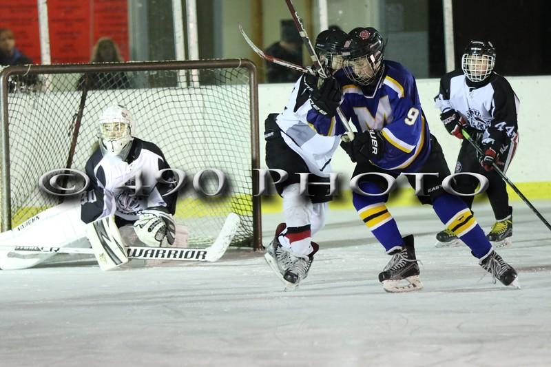 MHSHockey - Modified 2-6-18 31