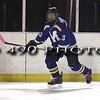 MHSHockey - Modified 2-6-18 6