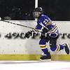 MHSHockey - Modified 2-6-18 55
