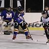 MHSHockey - Modified 2-6-18 50