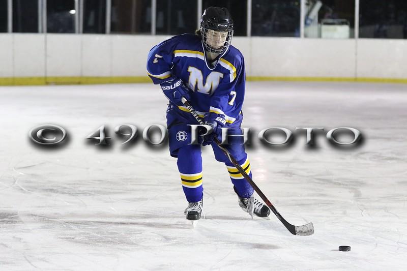 MHSHockey - Modified 2-6-18 38
