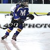 MHSHockey - Modified 2-6-18 59