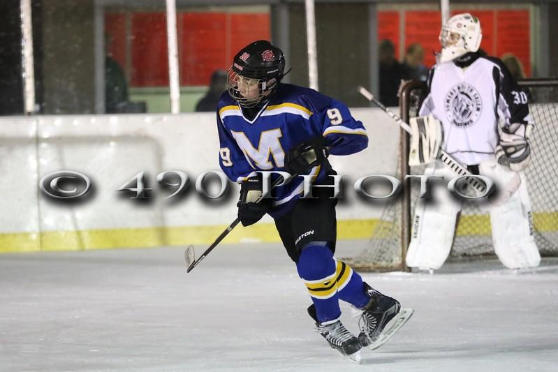 MHSHockey - Modified 2-6-18 34