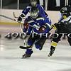 MHSHockey - Modified 2-6-18 52