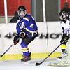 MHSHockey - Modified 2-6-18 56
