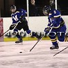 MHSHockey - Modified 2-6-18 29